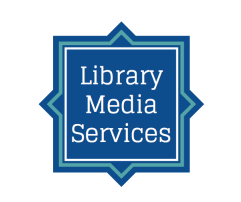 Library Media Services
