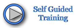 Smart Self Guided Training