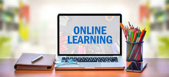 Quick Start Steps for Students Distance Learning Access