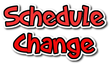 All schedule change request will be submitted online through Naviance Family Connection.