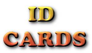 H.E.R.O. Student ID Scanning Policy