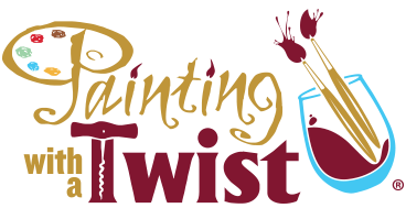 Painting with a Twist Davie