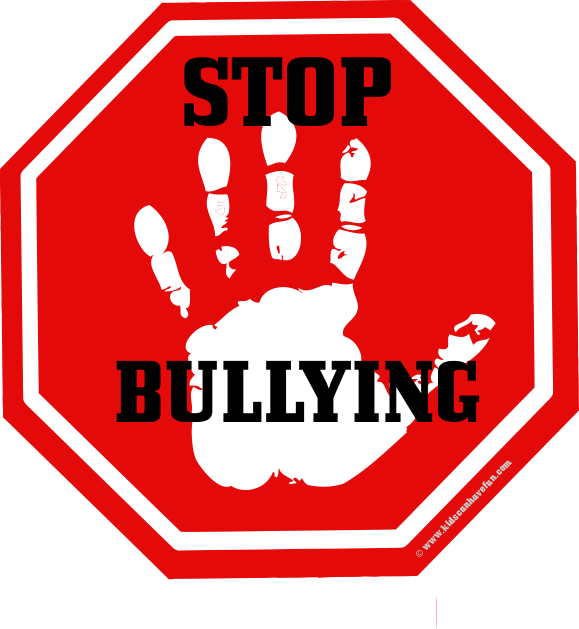 Identifying And Addressing Bullying In Our Schools
