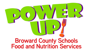 Power Up Food and Nutrition Services