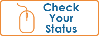 CheckYourStatus Icon - Broward County Public Schools Reassignment Application
