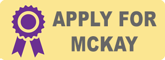 Apply for McKay