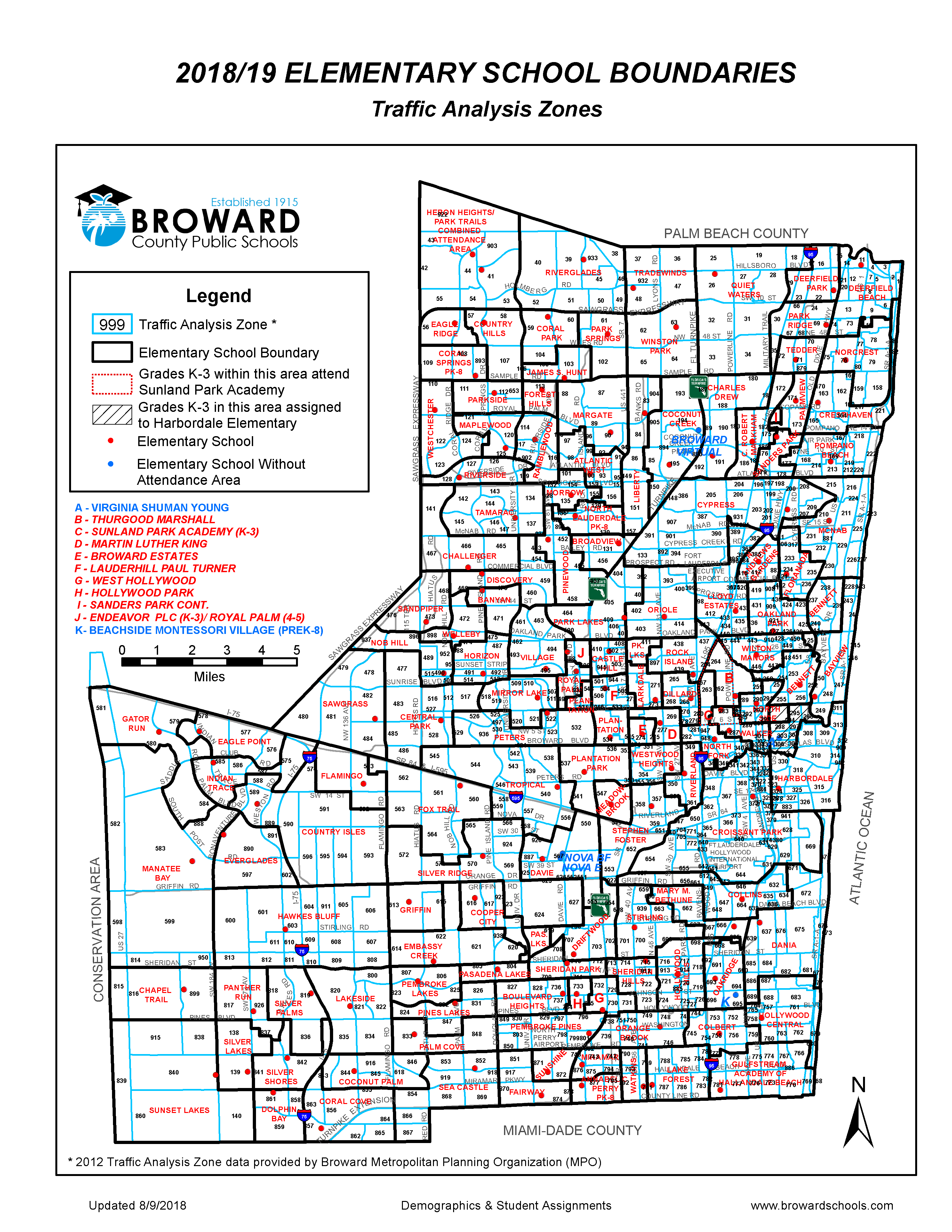 Maps and Data / TAZ Maps Broward County Map on st. johns county map, miami-dade county map, nova southeastern university, fort lauderdale map, orange county, hillsborough county, pinellas county, collier county, sarasota county map, west palm beach map, palm beach, delray beach map, west volusia county map, polk county, fort lauderdale, miami-dade county, florida, ann arbor county map, st. augustine, highlands county road map, pompano beach, volusia county, palm beach zip code map, pasco county map, key west county map, florida map, brevard county, west palm beach, boca raton map, palm beach county, pompano beach map, city of coral springs map, brevard county map, boca raton, palm beach county map, monroe county, duval county, deerfield beach, miramar map, allapattah map,