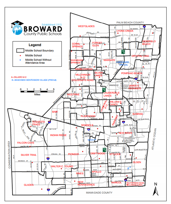 Maps and Data / By Level Broward County Map on st. johns county map, miami-dade county map, nova southeastern university, fort lauderdale map, orange county, hillsborough county, pinellas county, collier county, sarasota county map, west palm beach map, palm beach, delray beach map, west volusia county map, polk county, fort lauderdale, miami-dade county, florida, ann arbor county map, st. augustine, highlands county road map, pompano beach, volusia county, palm beach zip code map, pasco county map, key west county map, florida map, brevard county, west palm beach, boca raton map, palm beach county, pompano beach map, city of coral springs map, brevard county map, boca raton, palm beach county map, monroe county, duval county, deerfield beach, miramar map, allapattah map,