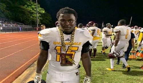 Hallandale Looking To Rebound With Plenty of Talent In 2020
