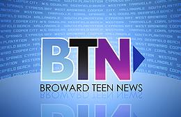 Broward Teen News