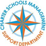 CHARTER SCHOOLS MANAGEMENT / SUPPORT