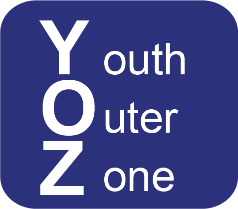 Youth Outer Zone