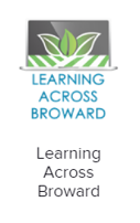 Learning Across Broward