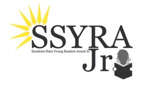 SSYRA Jr.