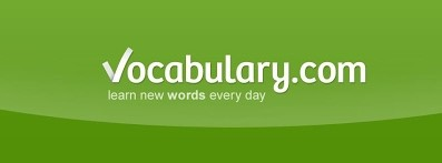 Vocabulary.com