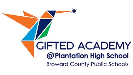 Gifted Academy at Plantation High School
