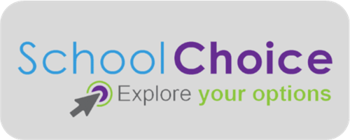 school choice button