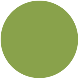 GREEN: ALL CLEAR