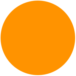 ORANGE: EVACUATE