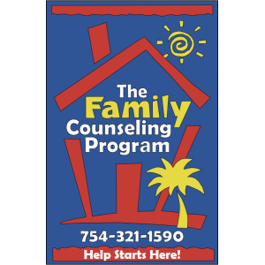 The Family Counseling Program