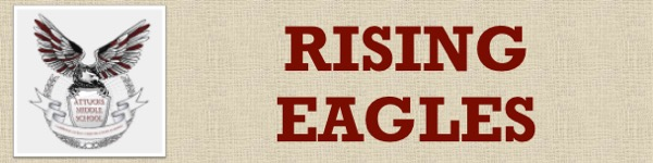 Rising Eagles
