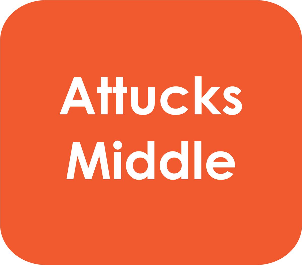 Attucks Middle