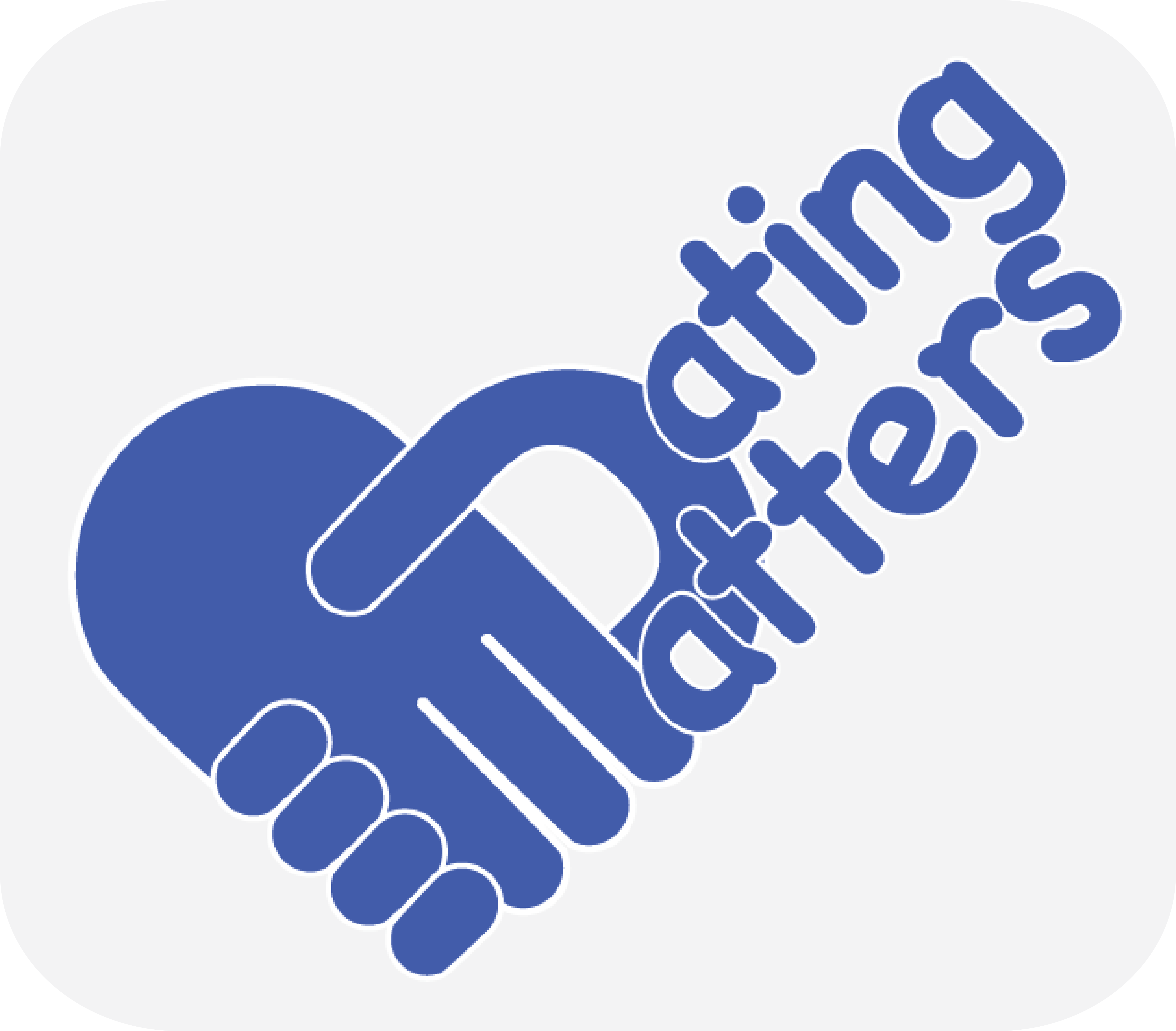 Dating Matters Broward County