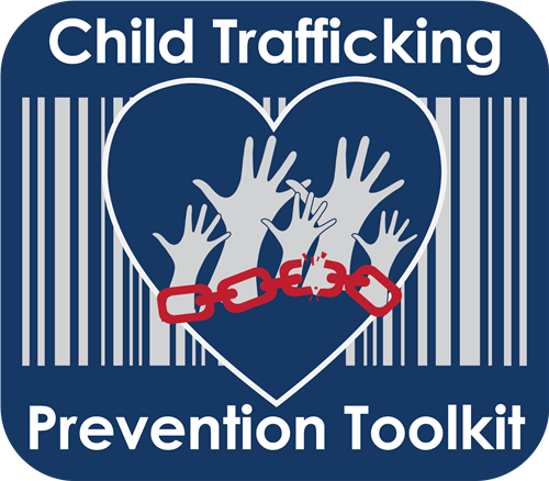 Child Trafficking Prevention Toolkit