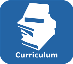Curriculum Scope and Sequence