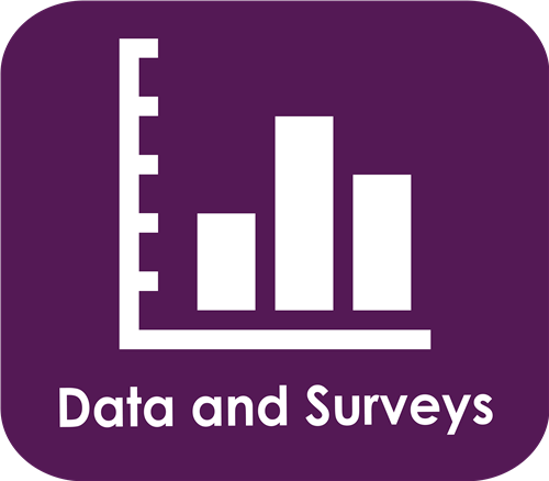 Data and Surveys