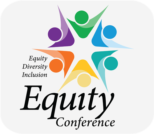 Equity Conference