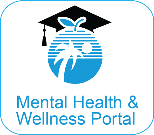 Mental Health and Wellness Portal