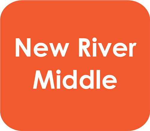 New River Middle