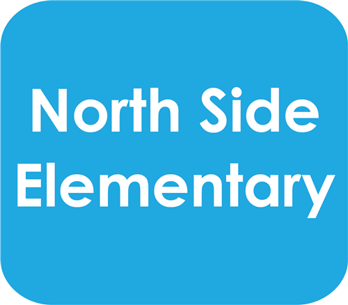 North Side Elementary
