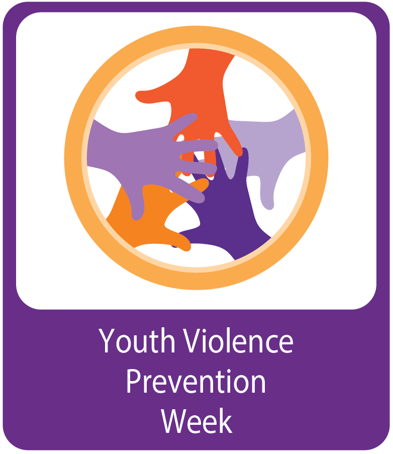 Youth Violence Week