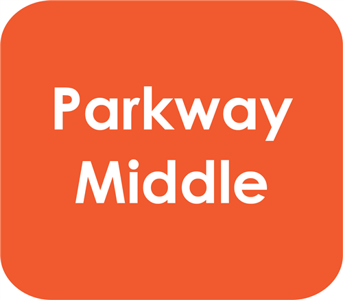 Parkway Middle