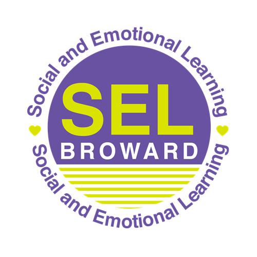 When Social And Emotional Learning Is >> School Climate Discipline Social And Emotional Learning Sel