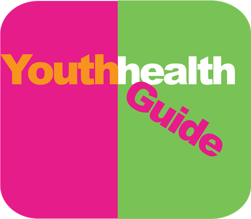 Youth Health Guide