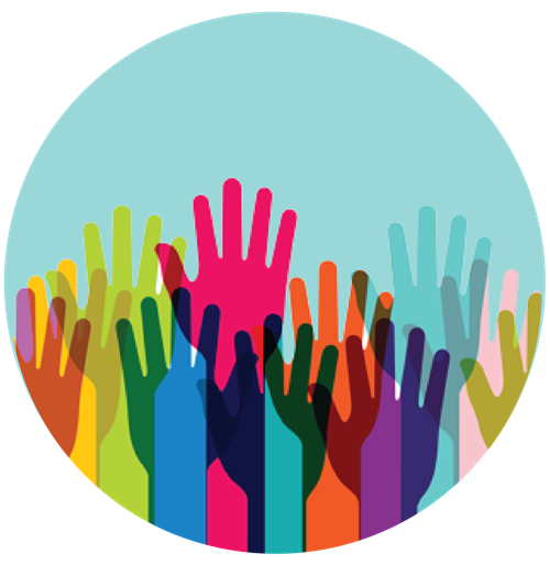 Image result for diversity awareness