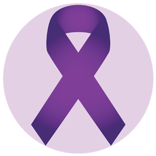 Diversity Prevention Intervention Domestic Violence Awareness Month