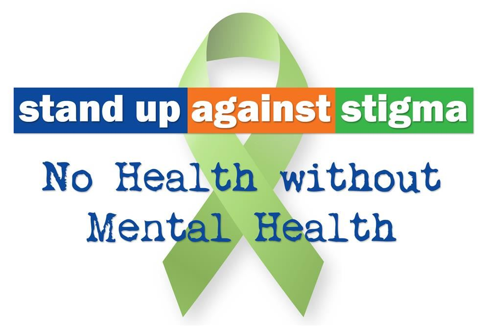 Please click here to view programs to support members of our community struggling with mental healt