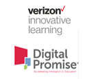 BCPS Expands Participation in Verizon Innovative Learning, Bringing Internet Access, Devices and Technology Coaches to Local Middle Schools