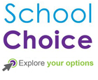 Explore BCPS Magnet Programs During Virtual Open House Events 2021/22 School Choice Application Window Now Open