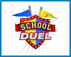 BECON-TV Kicks Off Its 9th Season of School Duel