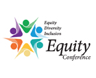 Hundreds of BCPS Teachers, Administrators and Staff Kick-Off Summer at the District's Annual Equity Conference