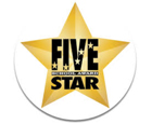 29 BCPS Schools Recognized as Five Star Schools