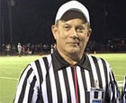 Bob McKinney Named to the Florida High School Athletic Hall of Fame Class of 2020