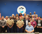 Broward County Public Schools Celebrates Veterans Day With Special Ceremonies