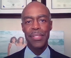 Superintendent Runcie Discusses Voluntary Pilot Program for Students with Special Needs