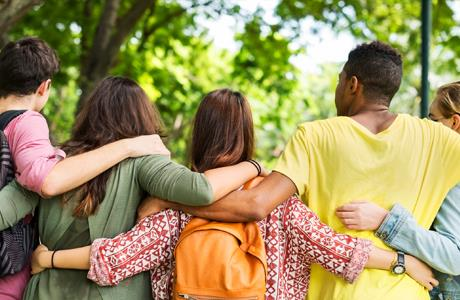 Broward Parents and Community Organizations Form Action Plan to Help Students Cope with Depression and Trauma